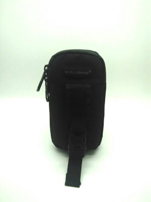 harga KALIBRE Smartphone Case Tas Pingggang hp / camera / bb 920168-001 Tokopedia.com
