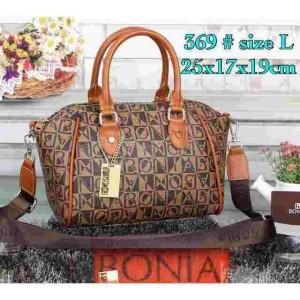 BONIA 369