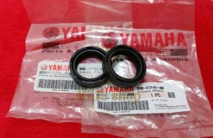 Oil seal skok depan Yamaha Rx King