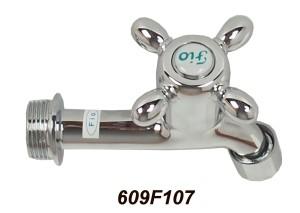 FIO kran tembok 609F107