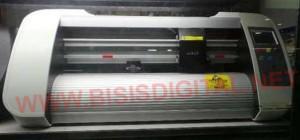 Mesin Cutting Sticker Teneth TH-440 MURAAAH !!!
