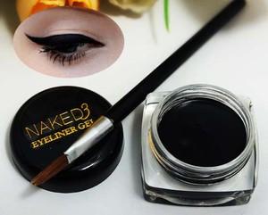 Eyeliner naked 3
