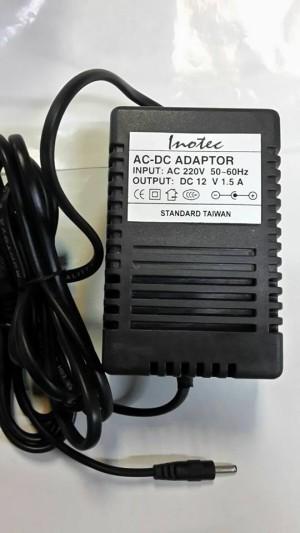 Adaptor untuk Keyboard Yamaha PSR 630