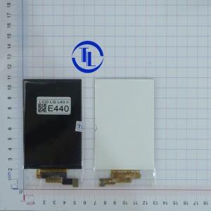 LCD LG E440=E445 OPTIMUS L4 II