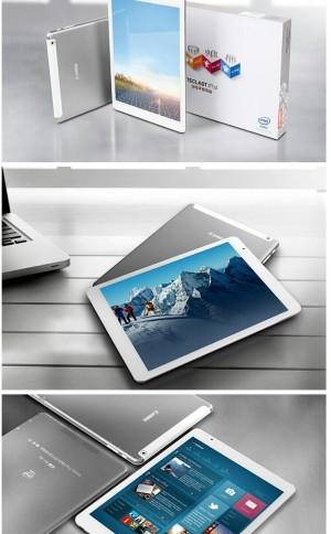 harga Stylus pen untuk TECLAST X98 AIR 3G WIN10 , colour Green Tokopedia.com