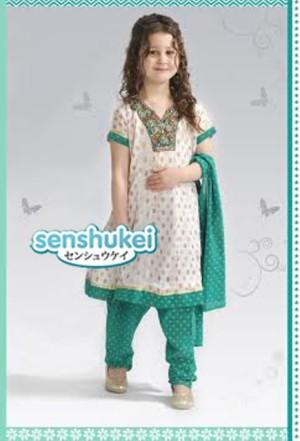 harga 3in1 INDIA POLKA Baju Anak Import Branded Setelan Celana Dress Pakaian Tokopedia.com