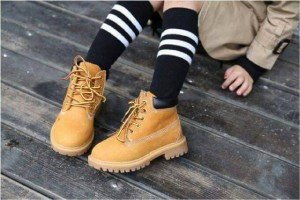 harga sepatu anak import branded korea boots fashion style supplier shoes Tokopedia.com