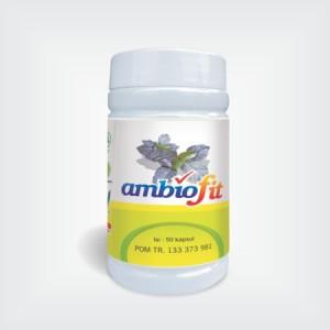 Ambiofit 60 kpsl
