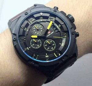 harga jam tangan pria swiss army ( expedition ripcurl casio diesel tagheuer Tokopedia.com