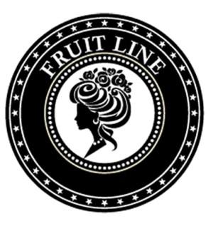 harga Fruit Line - Liquid Lokal Rasa USA Harga ASIA - not five pawn Tokopedia.com