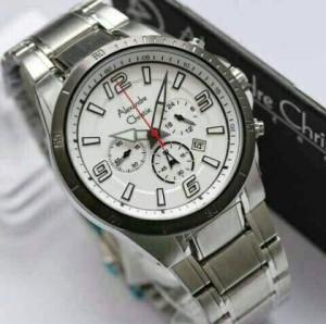 Jam Tangan Pria Alexandre Christie