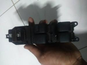 harga Switch Power Window Yaris Tokopedia.com
