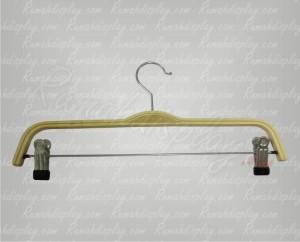 harga Hanger Kayu Z+Jepit (6bh) Tokopedia.com