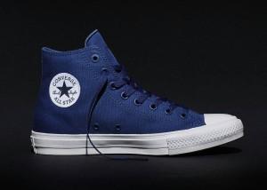 Buy harga converse chuck taylor original > 63% off!