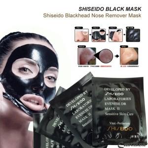 Shishado black