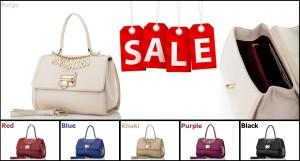 BIG SALE !! Bag Tas Cewek Wanita Marc Jacobs #UIIT 30x25. SEMPREM