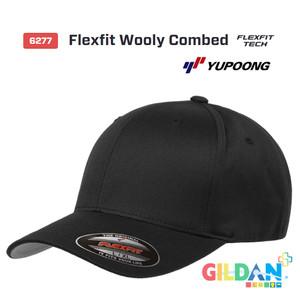 Pembelian Topi harap di Pisah - GILDAN + DISTRIBUTION - Kebon Jeruk ... 53dd678ca2