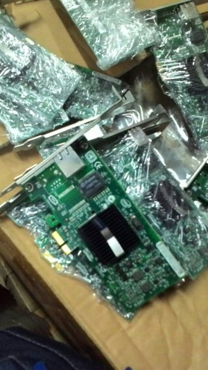 harga lan card intel pro/1000 mini pci Tokopedia.com