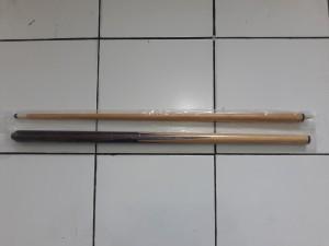 Stick Billiard ( Sambung)