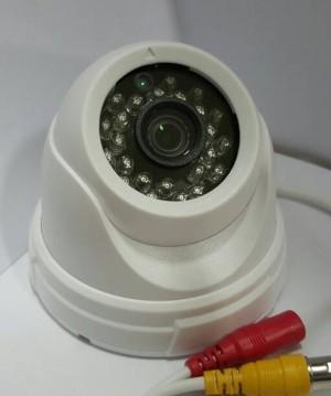 Kamera AHD Murah Foxcam 1.0Mp indoor