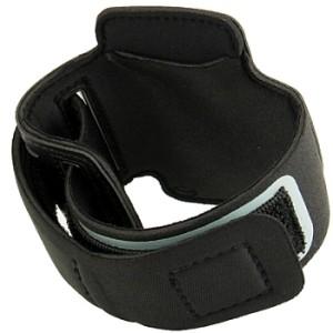 harga Sport Armband Case Velcro iPod Nano 7 Tokopedia.com