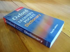 harga KAMUS SAKU OXFORD / OXFORD POCKET DICTIONARY Tokopedia.com