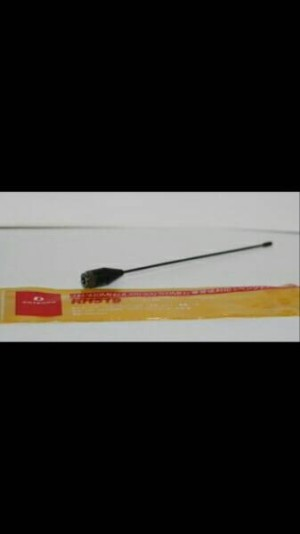 harga antena lidi handy talky ht rh519 kenwood yaesu Tokopedia.com