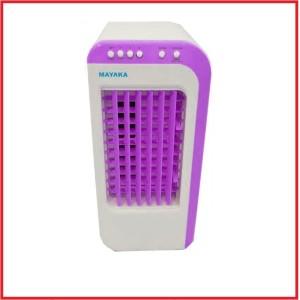 harga Mayaka CO-122AL Air Cooler - Pendingin udara Kipas Angin Tokopedia.com