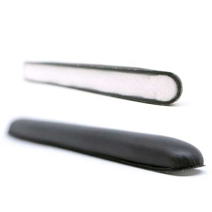 harga Replacement Headpad AKG K450 K451 K430 K420 Q460 Tokopedia.com