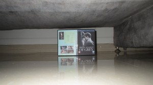 harga Fifty Shades of Grey (2015) Tokopedia.com