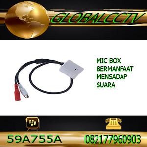 harga SADAP SUARA Tokopedia.com