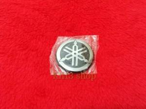 harga Emblem Tangki Yamaha Vixion Old Tokopedia.com