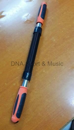 Power Twister 57cm Kettler 0820