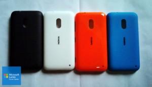 harga Back cover / case Nokia Lumia 620 Tokopedia.com