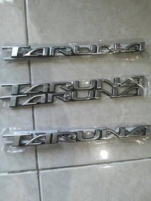 harga TARUNA Tokopedia.com