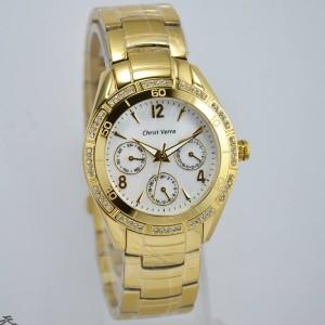 Christ Verra 21736L-12 Gold Original