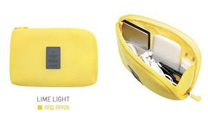 harga Dompet Tas HP Tab Tablet BB Kosmetik Pouch  Tempat Gadget Organizer Tokopedia.com