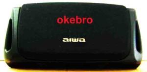 harga speaker center Tokopedia.com