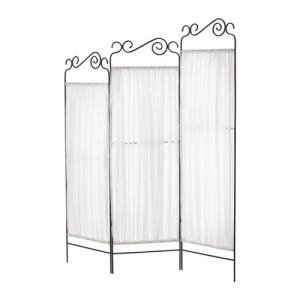 harga Ikea Ekne ~ Penyekat Kamar dan Ruangan   161x135 Cm   Room Divider Tokopedia.com