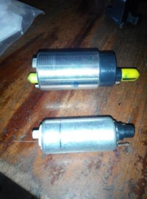fuel Pump / Rotax untuk motor yamaha dan honda