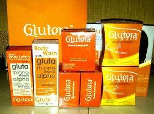 [PAKET C] GLUTERA ORIGINAL / 15 SCT GLUTATHIONE+10 NITRIC+SOAP+LOTION