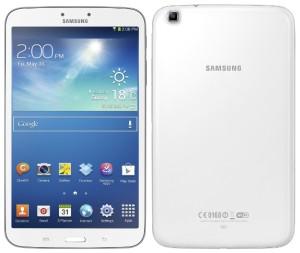 harga Galaxy Tab 3 8.0