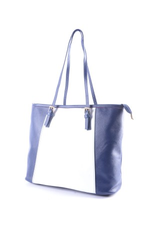 Everly Totebag