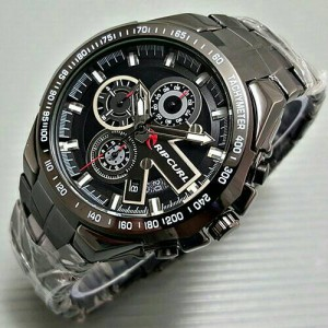 Jam Tangan Ripcurl Edifice ( expedition,rolex,casio,swiss army )