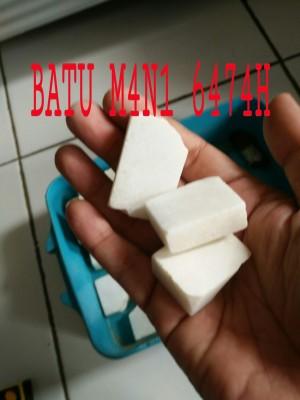 harga Batu Mani-Gajah ( Natural Chalchite ) Tokopedia.com