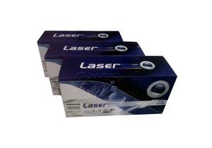 Compatible Toner Laserjet Colour HP CP1215-125A-CB540A (BLACK)
