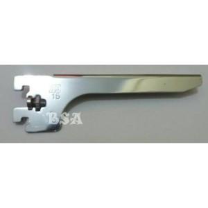 harga Daun Bracket Kayu uk 15 cm / braket display ambalan kayu uk 15 cm Tokopedia.com