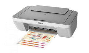 harga Canon Printer Multifungsi PIXMA MG2570 Tokopedia.com
