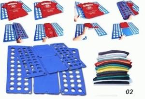 harga Flipfold Laundry / Alat Lipat Baju Anak Tokopedia.com