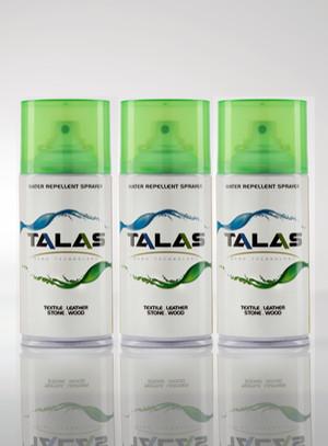 harga Talas Water Repellent (Cairan Waterproof) Tokopedia.com